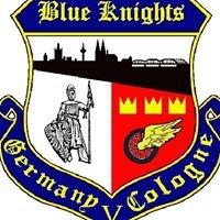 Blue Knights Germany V e.V.