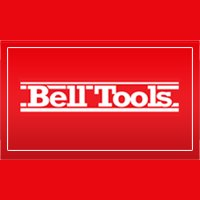 Bell Tools