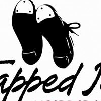 Tapped In, Inc.