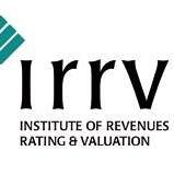 Institute of Revenues Rating and Valuation