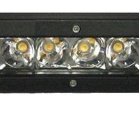 ABC LEDs