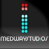 Medway Studios