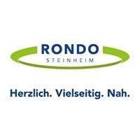 Rondo Steinheim
