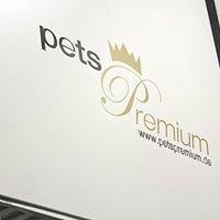 München - pets Premium Flagship Store