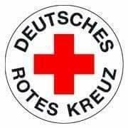 DRK Ortsverein Hüttersdorf e.V.