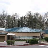 Deer Creek Elementary School