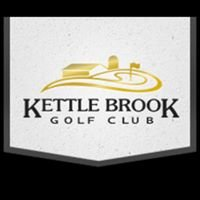 Kettle Brook Golf Club