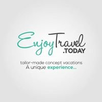 Enjoy Travel Today