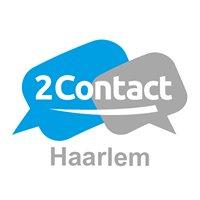 2Contact Haarlem