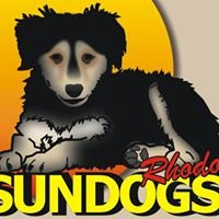 Sun Dogs Rhodos e.V.