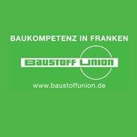 Baustoff Union