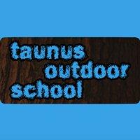 Taunus outdoor school ug - natur- und erlebnispädagogik