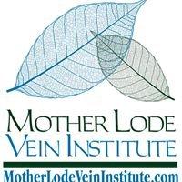 Mother Lode Vein Institute