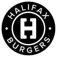 Halifax Burgers