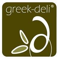 Greek-Deli.gr