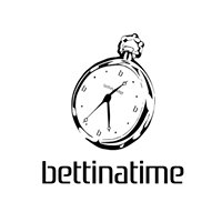 bettinatime
