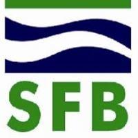 Sea Point, Fresnaye, Bantry Bay Ratepayers & Residents Association