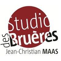 Studio des Bruères
