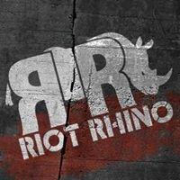 Riot Rhino