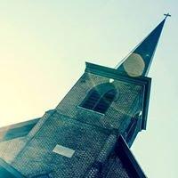 St. Paul Lutheran Church Wittenberg, WI