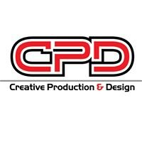 Creative Production & Design - CPD
