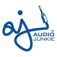 Audio Junkie
