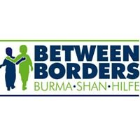 Between Borders e.V.