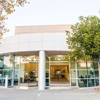 Peninsula Gastroenterology Medical Group