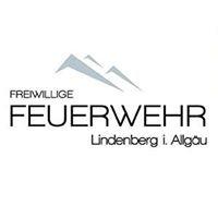 Freiwillige Feuerwehr Lindenberg i. Allgäu