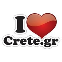 I love crete - Natural products from Crete.