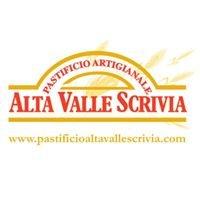 Pastificio Artigianale Altavallescrivia