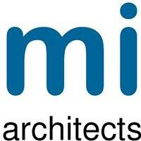 mi architects