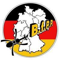 BfPP Bundesvereinigung fliegendes Personal der Polizei e.V.