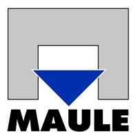 Maule Srl