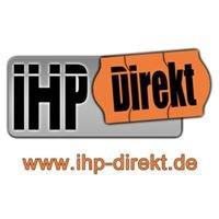 IHP-direkt Vertriebs GmbH