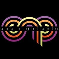 ONO - One Night Only