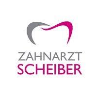 Ästhetische Zahnarztpraxis Dr. Scheiber - Leipzig