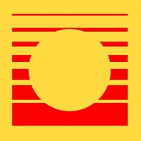 BRG solarCity