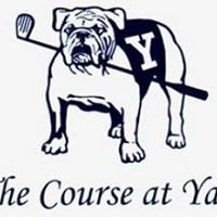 The Course at Yale