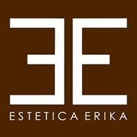 Estetica Erika