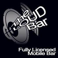 The Loud Bar