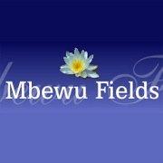 Mbewu Fields