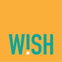Wish International Event Management