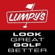 Lumpy's Golf Fort Myers