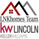 LNKhomes Team at Keller Williams Lincoln