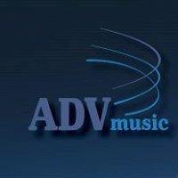 ADV Music