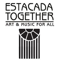 Estacada Together