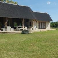 Deruxa Cottages & Conference Centre