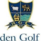 Rushden Golf Club