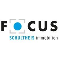 FOCUS Schultheis Immobilien
